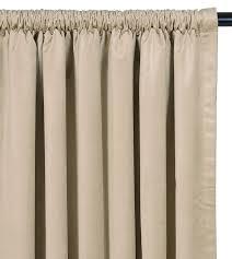 Velvet Curtain Club Adorable Crushed Velvet Curtain Panels Panel Curtains Velvet