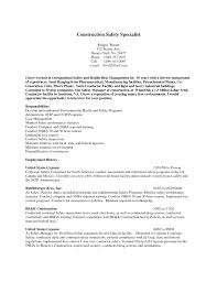 construction resume template singulary manager resume template construction officer exles