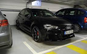 audi rs3 mods audi q7 v12 introduce yourself auto s