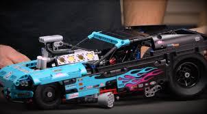 lego lamborghini huracan lamborghini huracan vs 14 u0027 cbr 1000rr racing videos