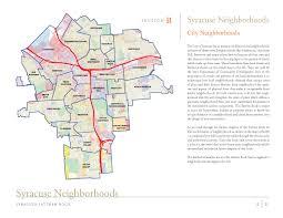 Syracuse Map Petriedesign Com Syracuse Pattern Book