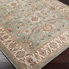 Shipping Rugs Bedroom Seafoam Green At Rug Studio Area Rugs The Home Depot Free
