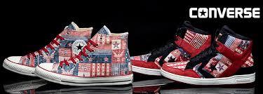 amazon com ecco s kiev shoes wholesale store find the newest trend