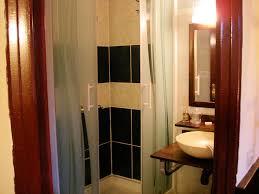 chambre d h es baie de somme baie de somme chambres d hôtes le crotoy piscine chauffée
