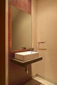 best 25 beige wall mirrors ideas on pinterest beige bathroom