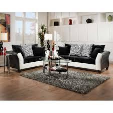 livingroom gg flash furniture rs 4173 02ls set gg at bizchair com