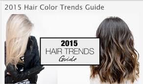 ecaille hair trends for 2015 hair color highlights in alexandria va balayage écaille foil