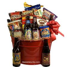 colorado gift baskets 27 best gift basket ideas images on gift basket ideas