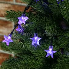 outdoor battery christmas lights 50 led star indoor outdoor battery fairy lights with timer