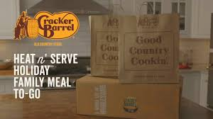 cracker barrel tv commercial spots its all about the ads