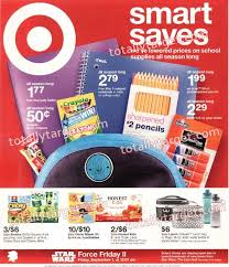 black friday deals 2017 target pdf sneak peek target ad scan for 8 27 17 u2013 9 2 17 totallytarget com
