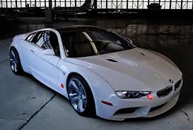 2016 bmw m8 2016 bmw m8 images just welcome to automotive