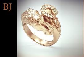 2 s ring speed modeling s ring part 2