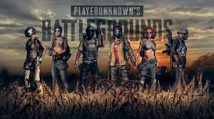 is pubg coming to ps4 pubg might be coming to ps4 sooner than expected youtube