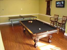 Pool And Ping Pong Table Luxury 6 Br Across From Beach Private Pool Vrbo