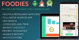 android app templates from codecanyon