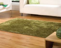 Large Area Rugs For Sale Best Place To Buy Large Area Rugs Roselawnlutheran