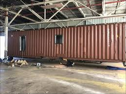 architectures design wonderful container homes cost shipping