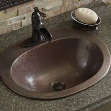 lowes bathroom pedestal sinks awesome copper bathroom sinks lowes bathroom faucet