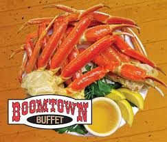 Casino Buffet Biloxi by Boomtown Buffet At Boomtown Casino In Biloxi Ms Whitepages