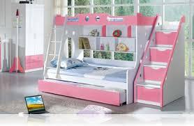 Tween Bedroom Sets by Bunk Beds Teenage Bedroom Furniture Beds For Small Rooms