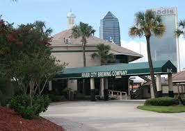 Comfort Inn Jacksonville Florida Hampton Inn Jacksonville Fl I 10 West Lodging