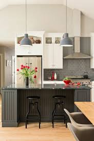 38 best cuisine gris bois images on pinterest cuisine design