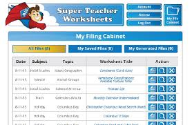 super teacher worksheets passwords u2013 wallpapercraft