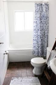 Resurface Fiberglass Bathtub Tiles Rustoleum Tile Transformations For Your Home Inspiration