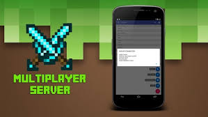 multiplayer for minecraft pe apk multiplayer for minecraft pe android apps on play
