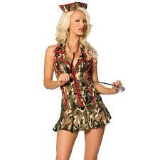 Halloween Nurse Costume Buy Wholesale Halloween Nurse Uniform China Halloween