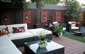 bench stunning garden design plans small gardens stunning small