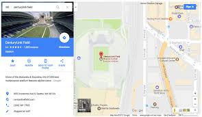How To Draw A Route On Google Maps Maps Urls Maps Urls Google Developers