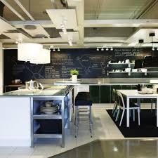 belles cuisines les plus belles cuisines ikea cuisine en image