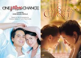 Love Second Chance Quotes by Movie Review A Second Chance By Star Cinema Asecondchance