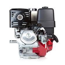 honda gx390 qa2 horizontal engine