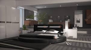 Big Bedroom Furniture by How To Choose Bedroom Furniture La Furniture Blog
