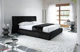 Bedroom Color With Black Furniture Bedroom Compact Dark Master Bedroom Color Ideas Light Hardwood