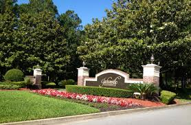 Homes For Rent Florida by Jacksonville Golf And Country Club Real Estate