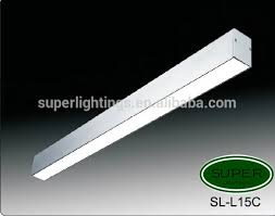 Modern Ceiling Light Fixtures Movable Ceiling Light Fixture Movable Ceiling Light Fixture