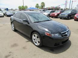 100 ideas 2004 acura tsx manual on habat us