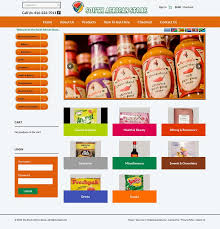 20 best website design portfolio images on pinterest web design