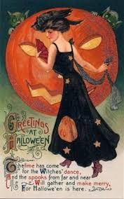 free happy halloween clipart public 66 best halloween clipart images on pinterest halloween clipart