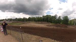 motocross races in ohio malvern ohio mx race track 6 2 13 youtube