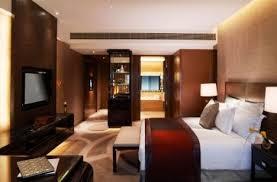les plus belles chambres du monde haut of plus chambre du monde chambre