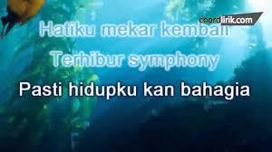 download lagu dewa 19 simponi yang indah mp3 symphony yang indah once lirik youtube