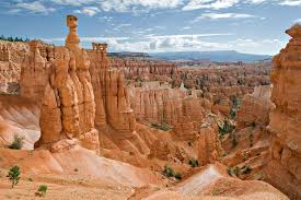 file usa 10654 bryce canyon luca galuzzi 2007 jpg wikimedia commons