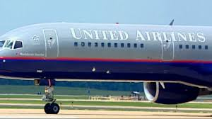 united airlines luggage policy united airlines to honor tickets mistakenly sold at 0 wpix 11