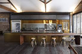 kitchen cabinet maker sydney cabinet makers and designers award art of kitchens