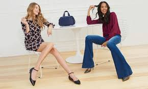 5 casual business attire for women style vs fashion